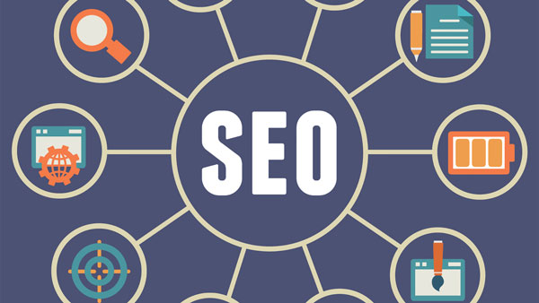 seo-pictures